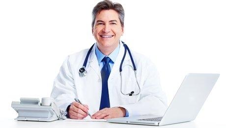Jesteśmy tutaj by zapewnić Wam jak najlepszą opiekę medyczną
